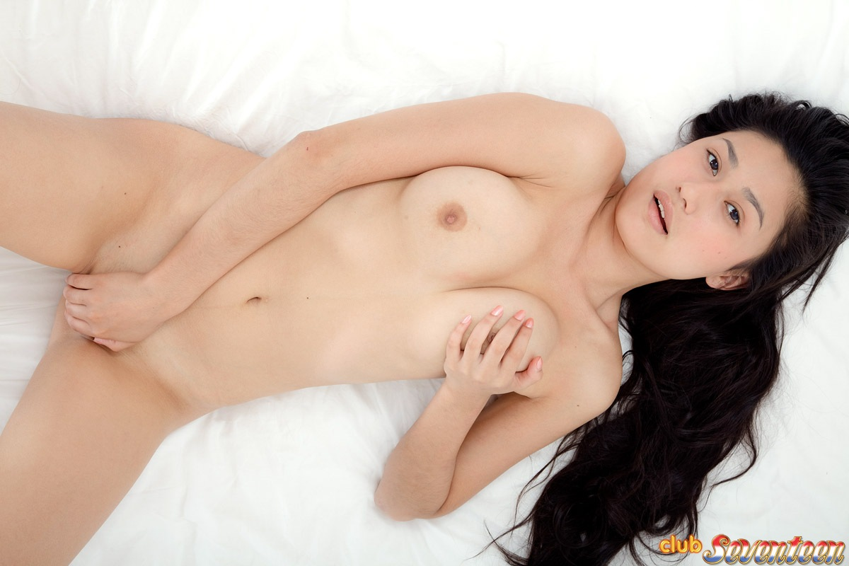 Asian porn. Gallery - 531. Photo - 10