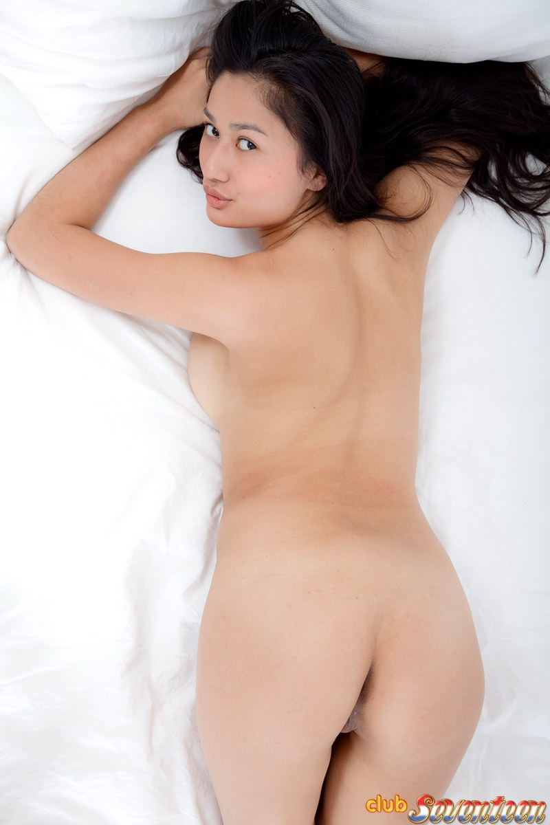 Asian porn. Gallery - 531. Photo - 11