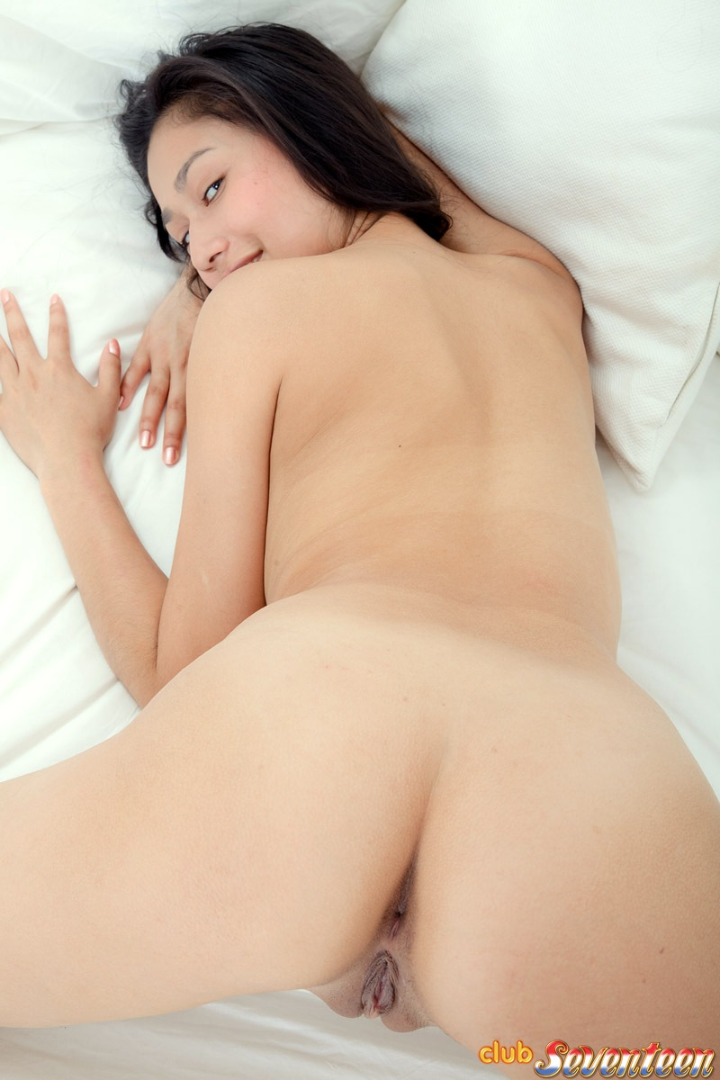 Asian porn. Gallery - 531. Photo - 13