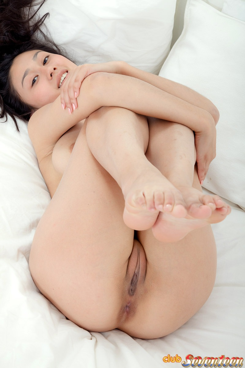 Asian porn. Gallery - 531. Photo - 14