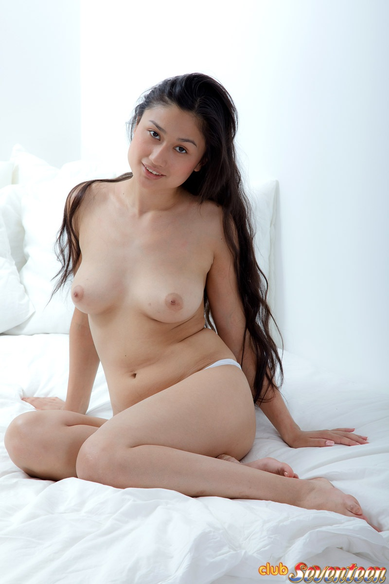 Asian porn. Gallery - 531. Photo - 3