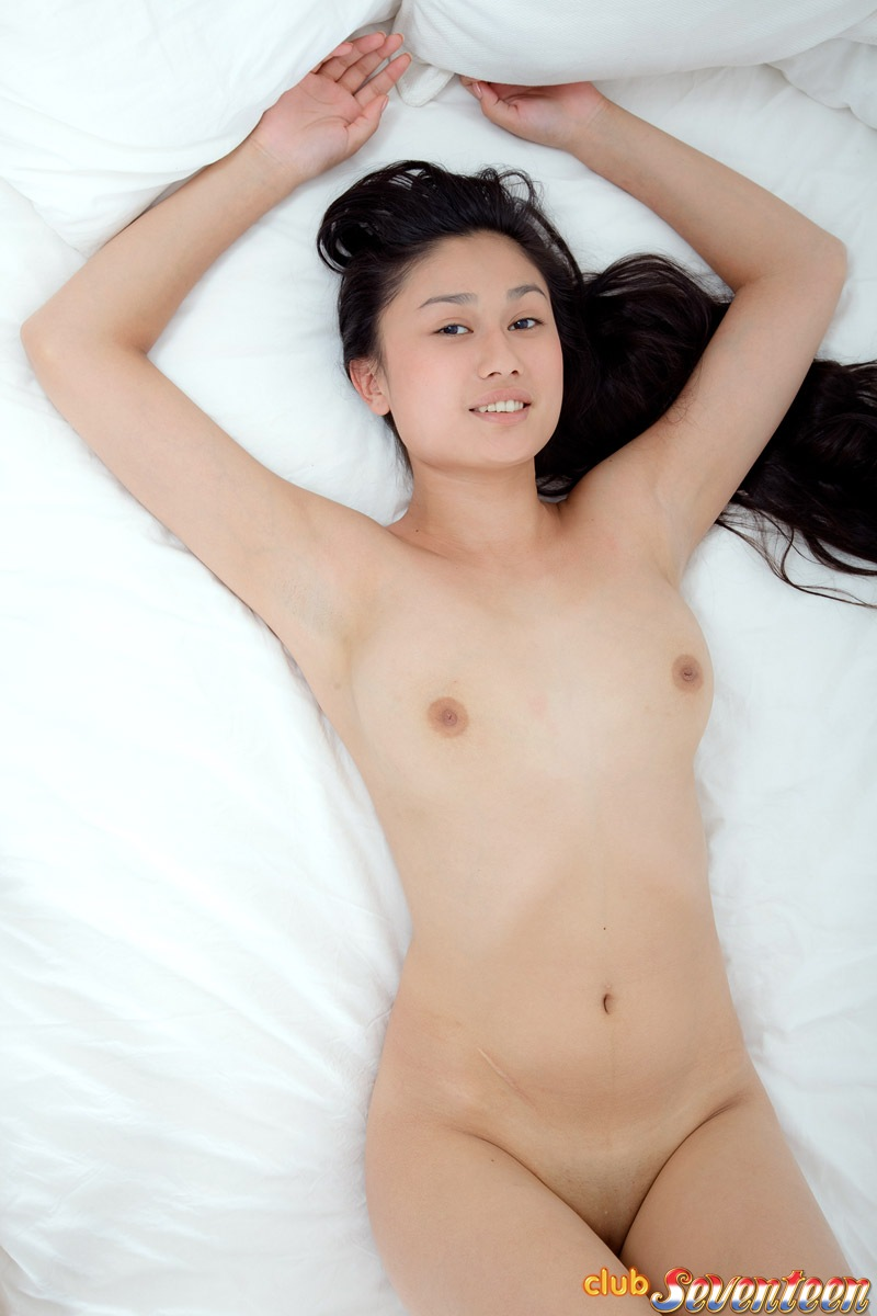 Asian porn. Gallery - 531. Photo - 9
