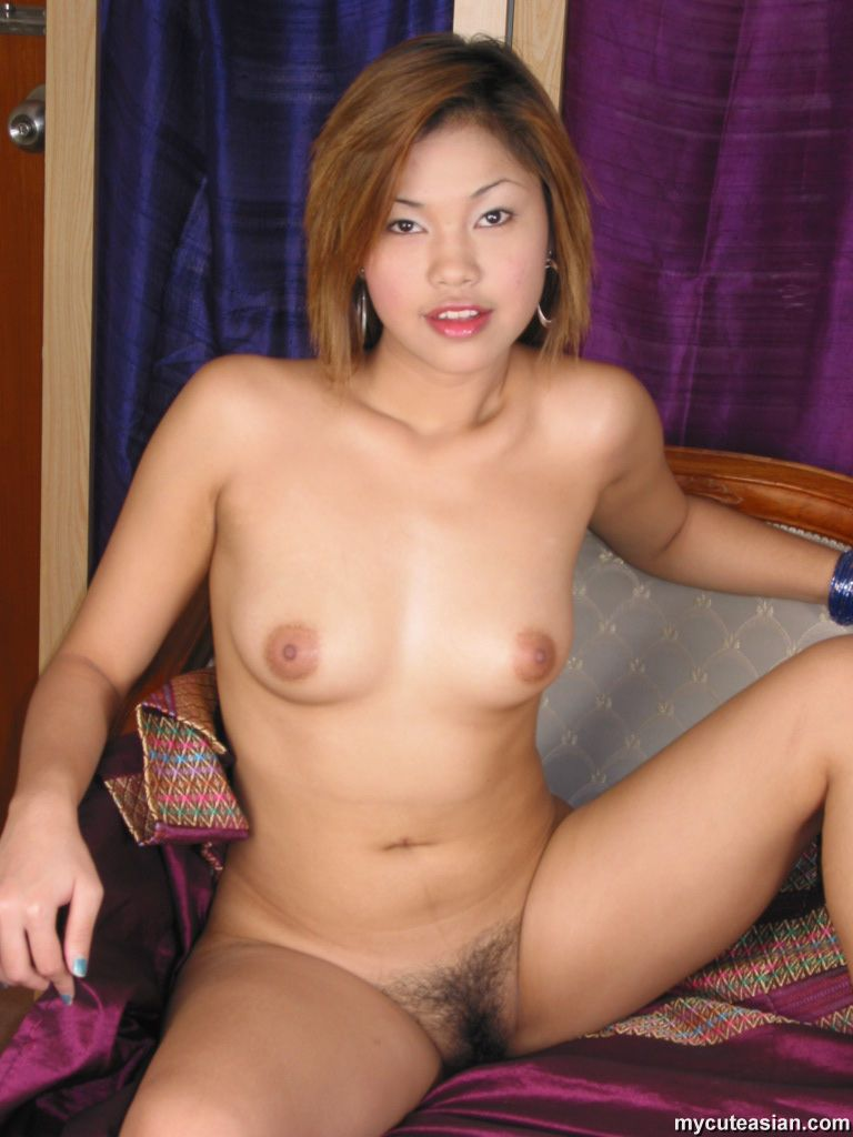 Asian porn. Gallery - 534. Photo - 13