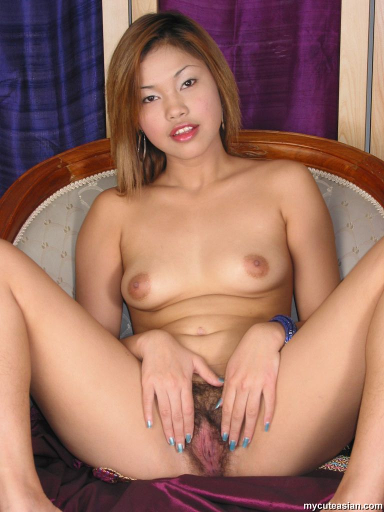Asian porn. Gallery - 534. Photo - 15