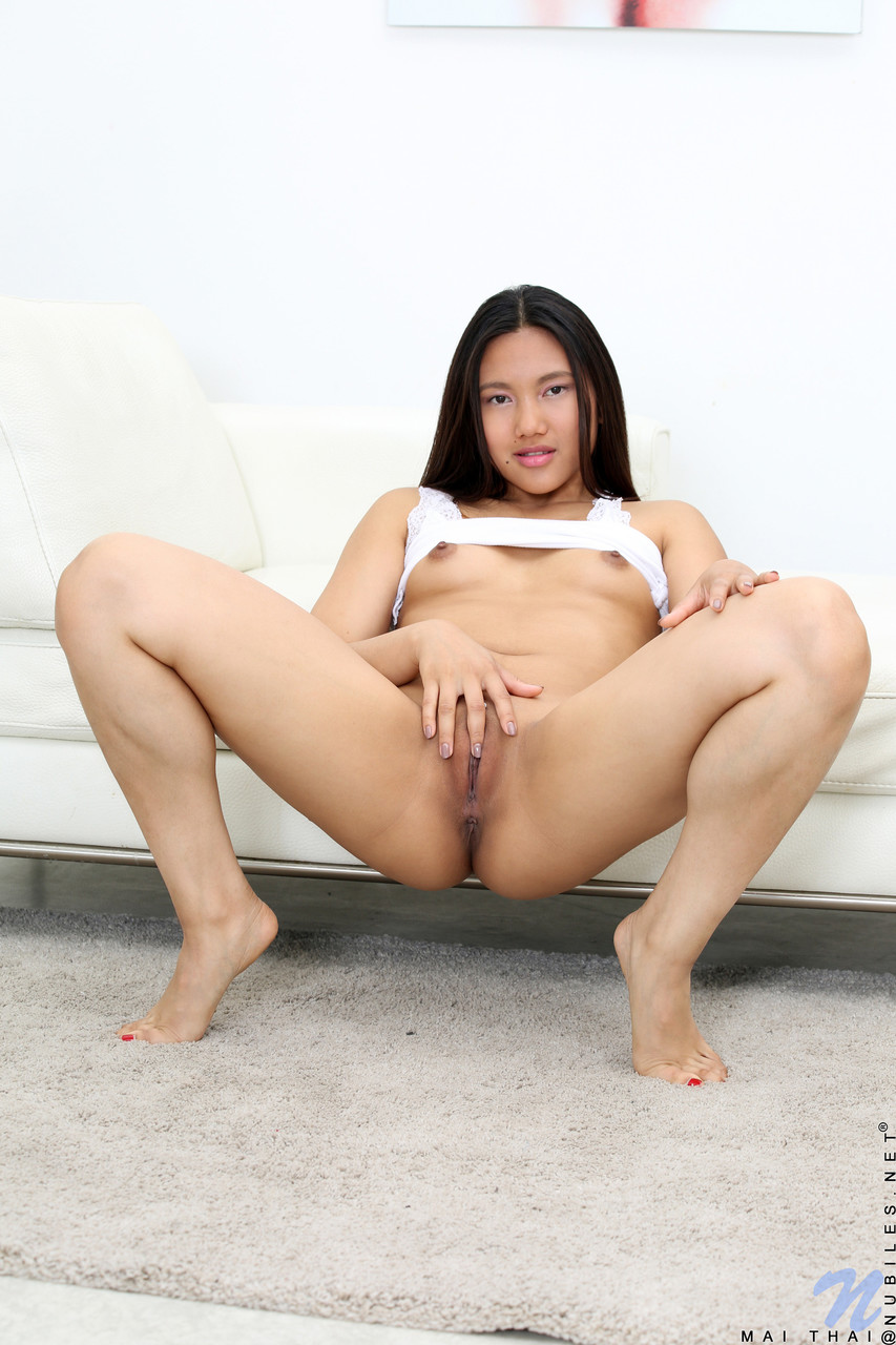 Asian porn. Gallery - 542. Photo - 11