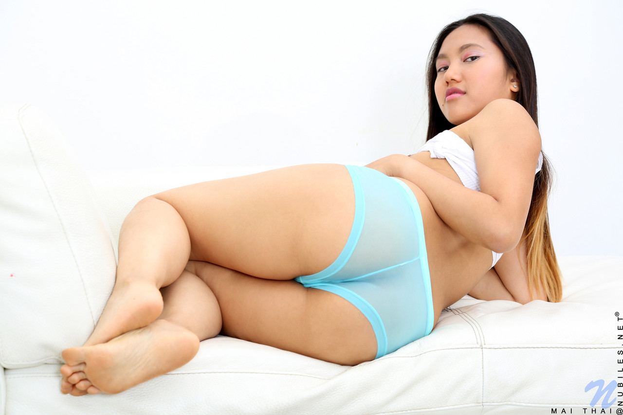 Asian porn. Gallery - 542. Photo - 6