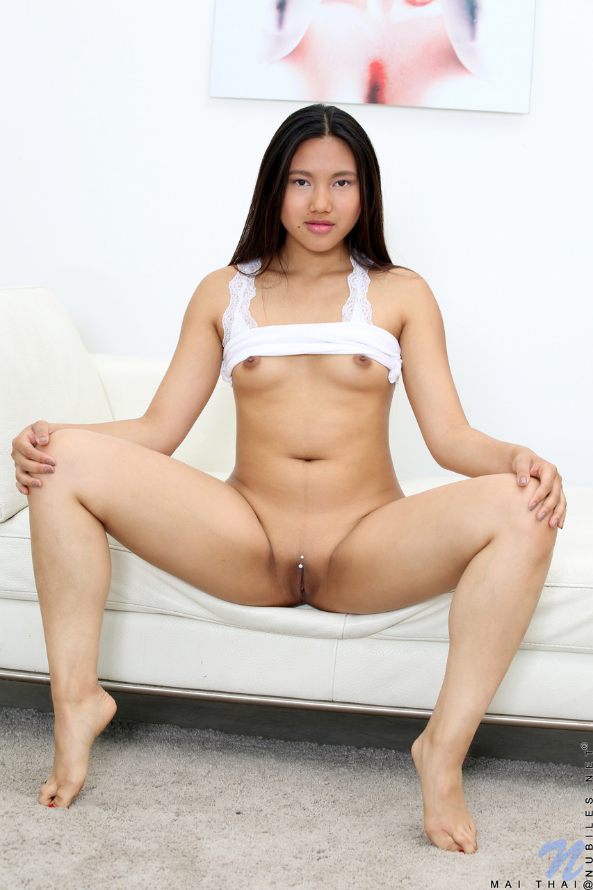 Asian porn. Gallery - 542. Photo - 8