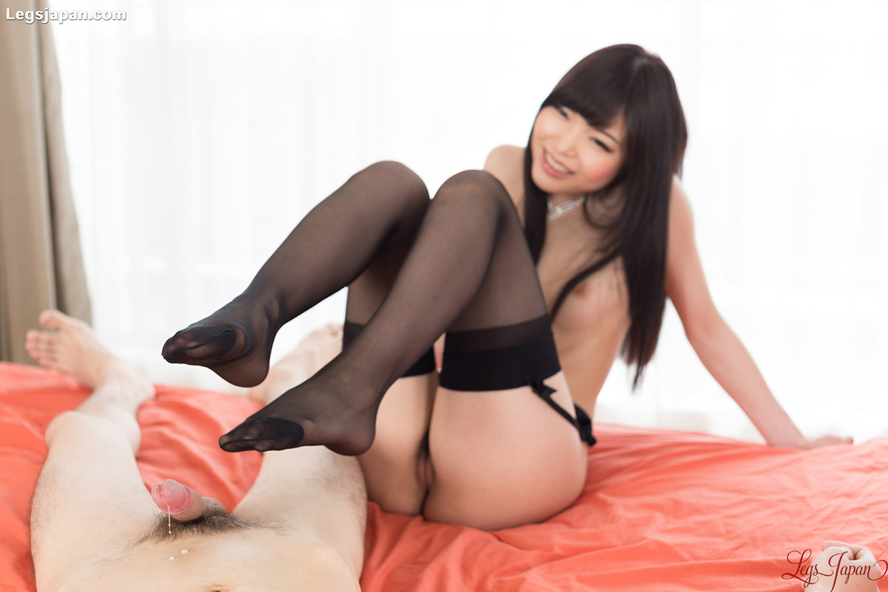 Asian porn. Gallery - 547. Photo - 11