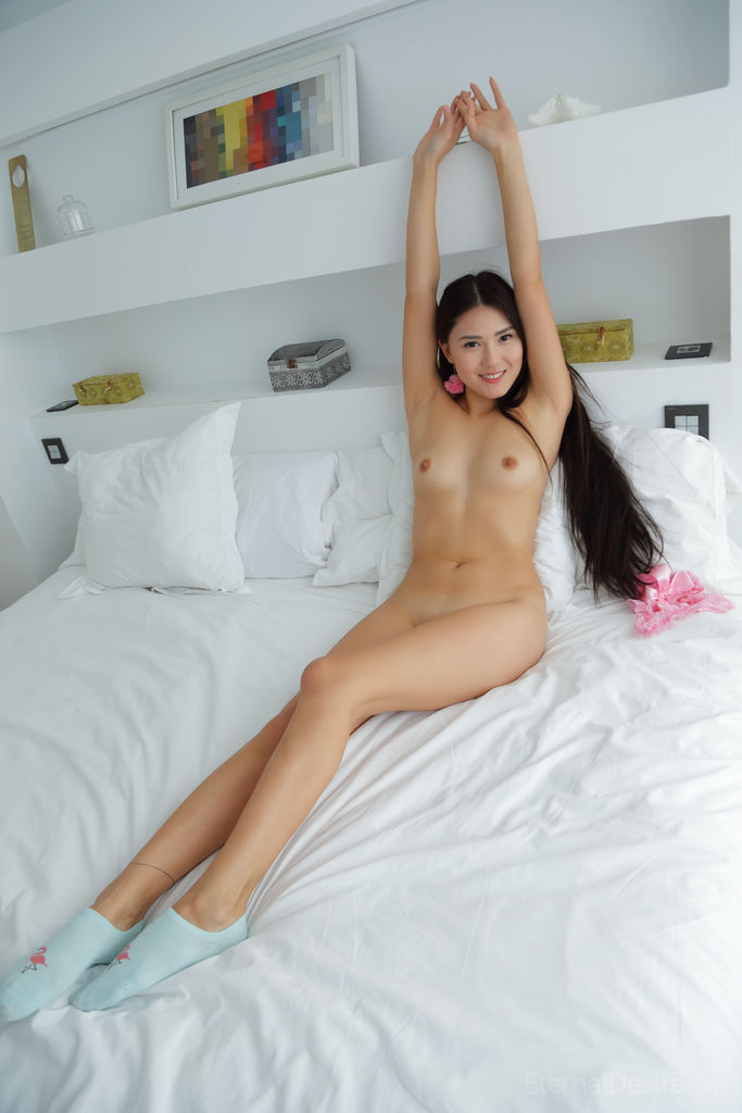 Asian porn. Gallery - 557. Photo - 13