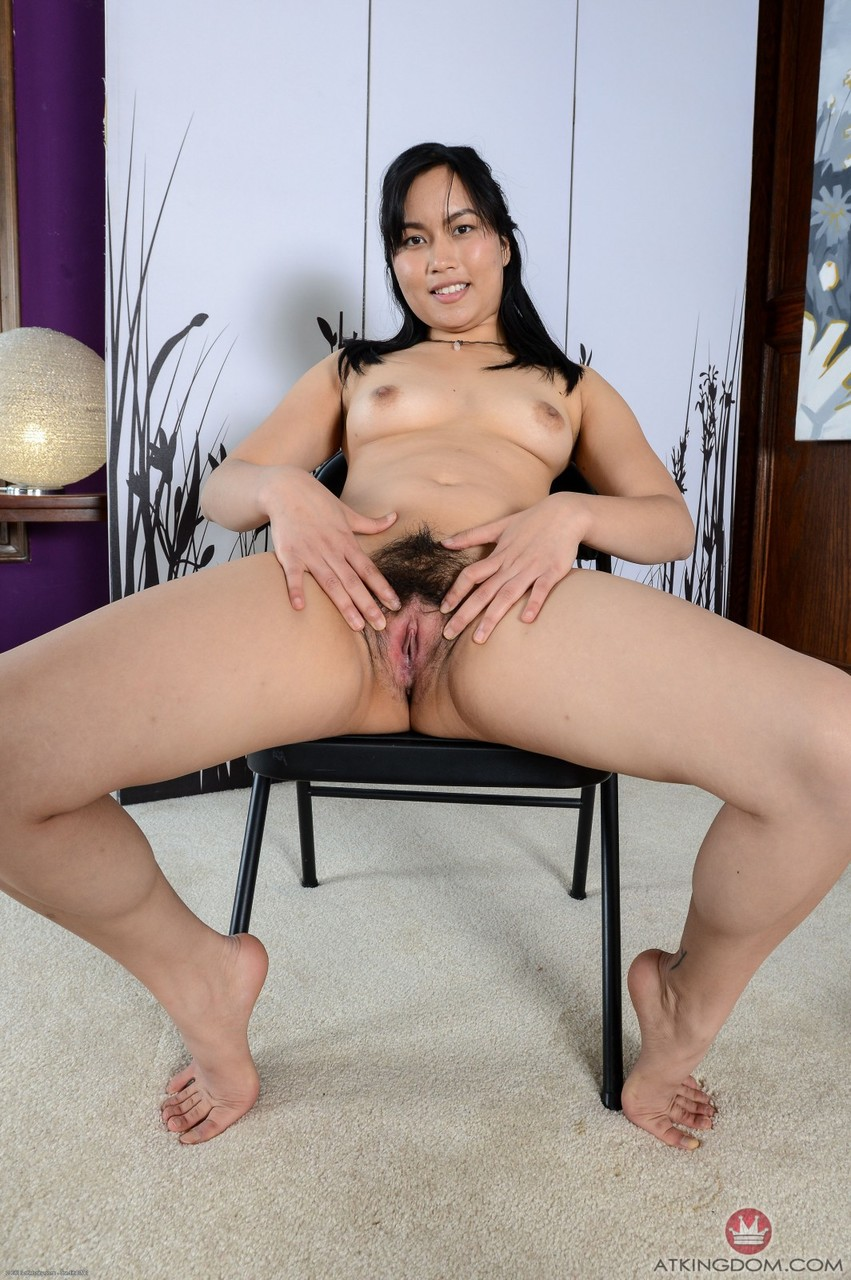Asian porn. Gallery - 562. Photo - 13