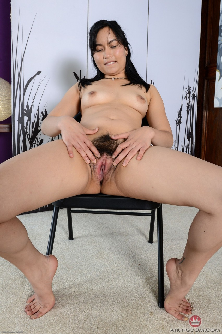 Asian porn. Gallery - 562. Photo - 14