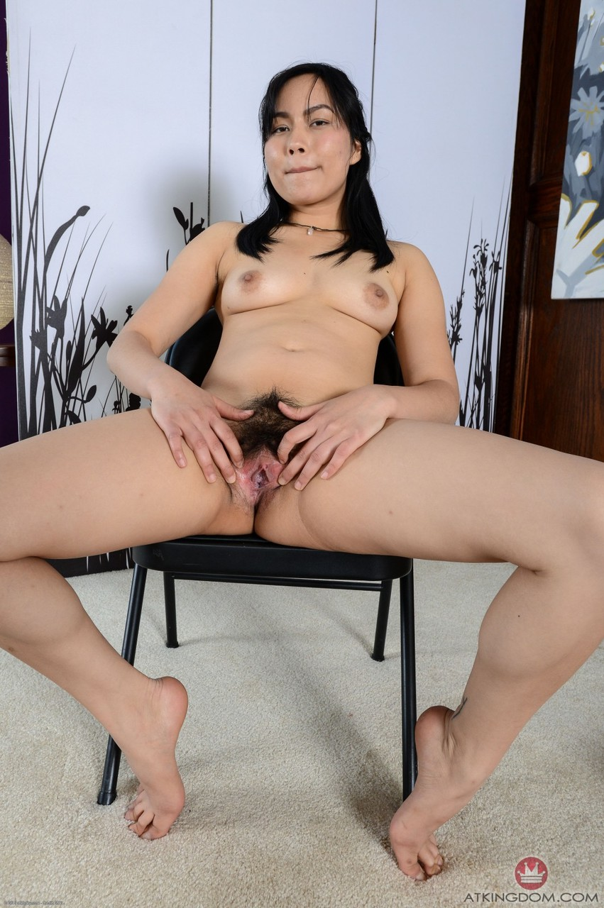 Asian porn. Gallery - 562. Photo - 18