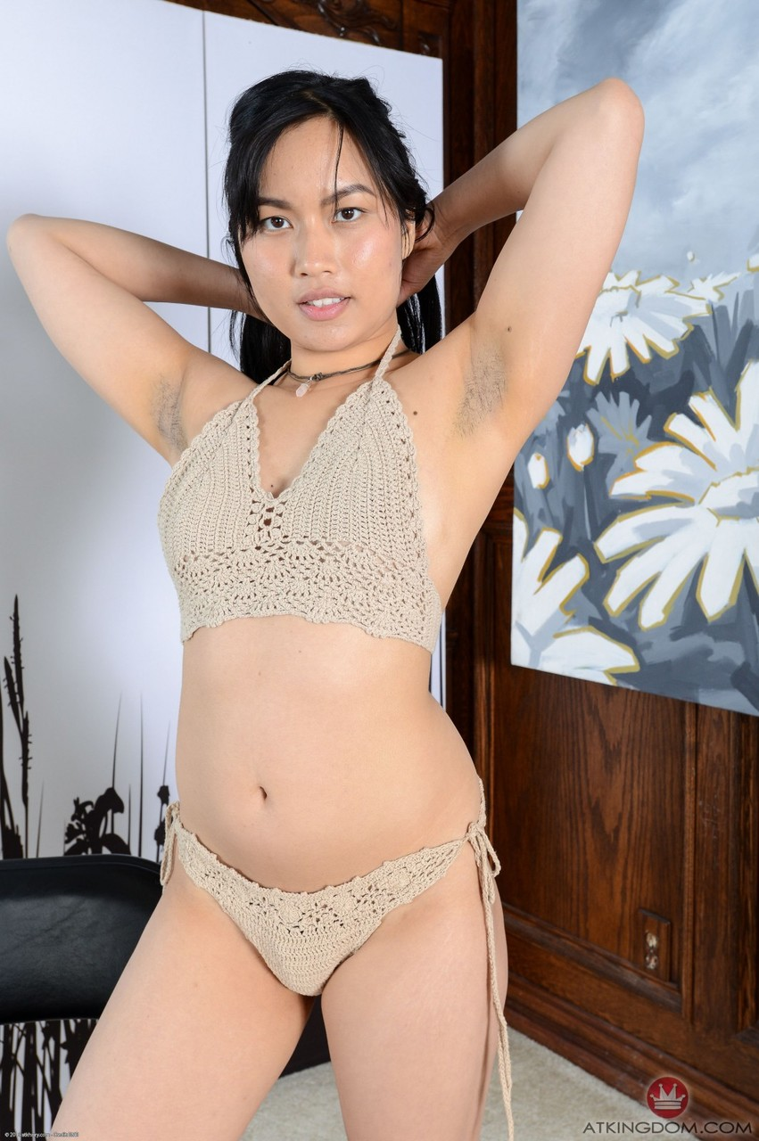 Asian porn. Gallery - 562. Photo - 2