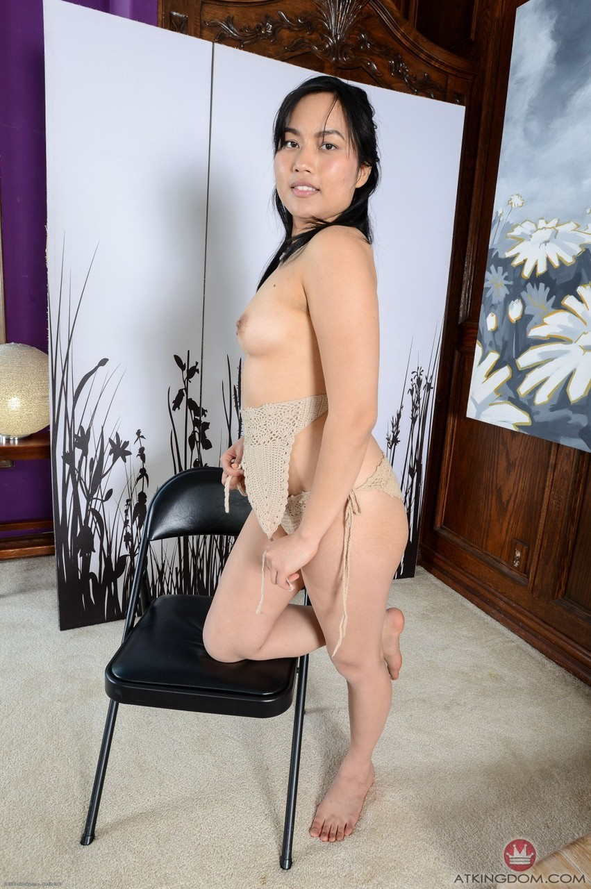 Asian porn. Gallery - 562. Photo - 3