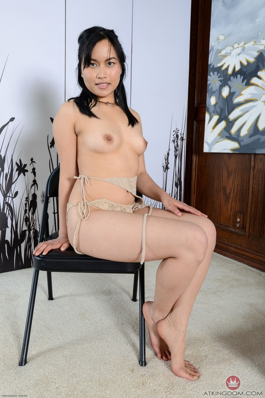Asian porn. Gallery - 562. Photo - 4