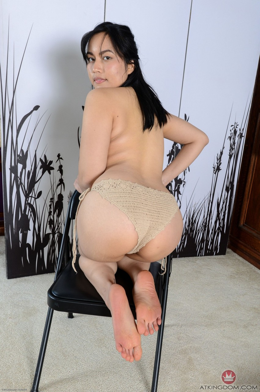 Asian porn. Gallery - 562. Photo - 5