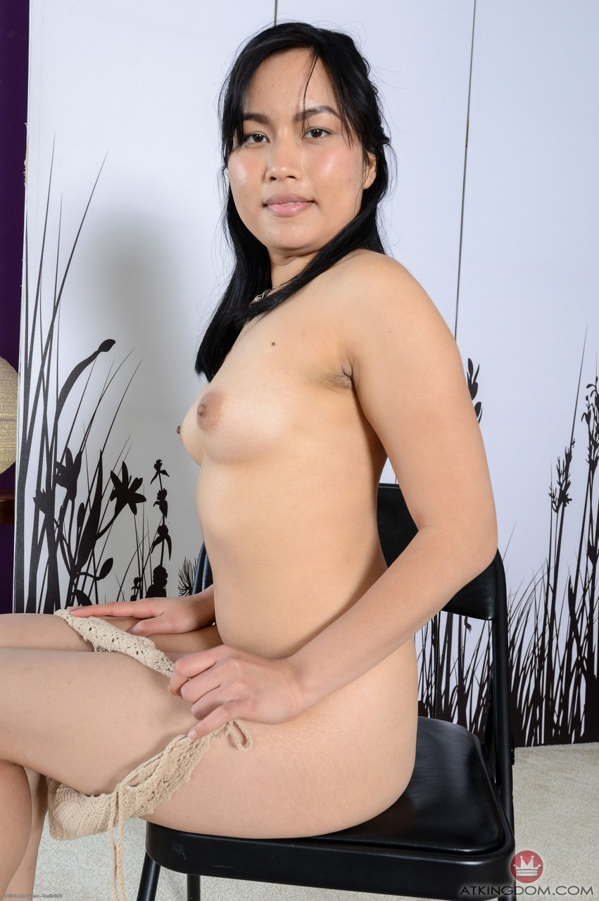 Asian porn. Gallery - 562. Photo - 9