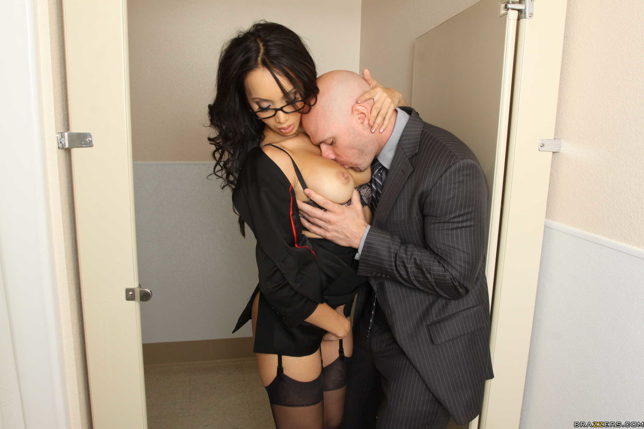 Asian porn. Gallery - 569. Photo - 9