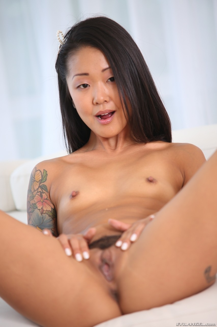Asian porn. Gallery - 571. Photo - 13