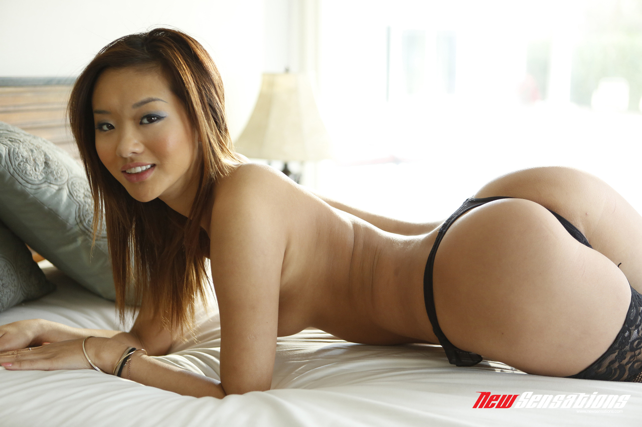Asian porn. Gallery - 572. Photo - 2