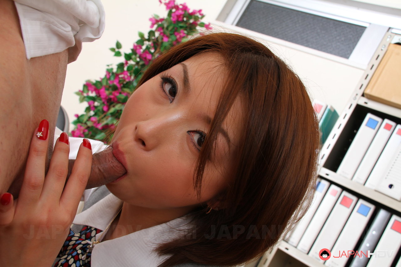 Asian porn. Gallery - 573. Photo - 1