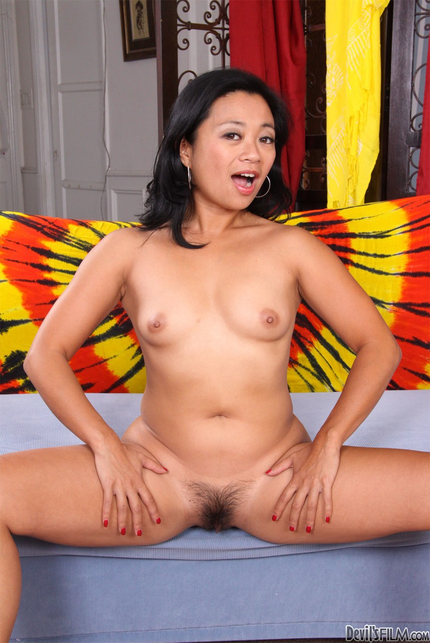 Asian porn. Gallery - 593. Photo - 9