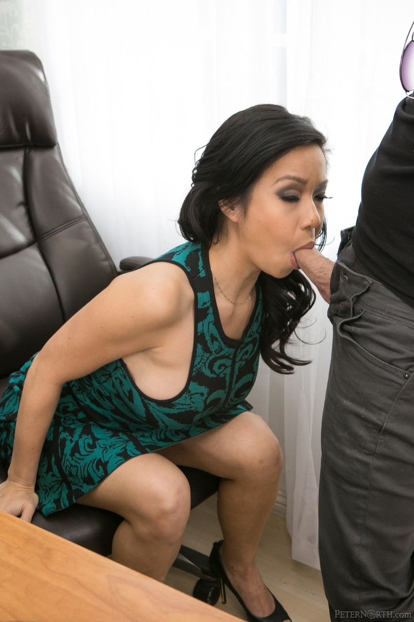 Asian porn. Gallery - 594. Photo - 4