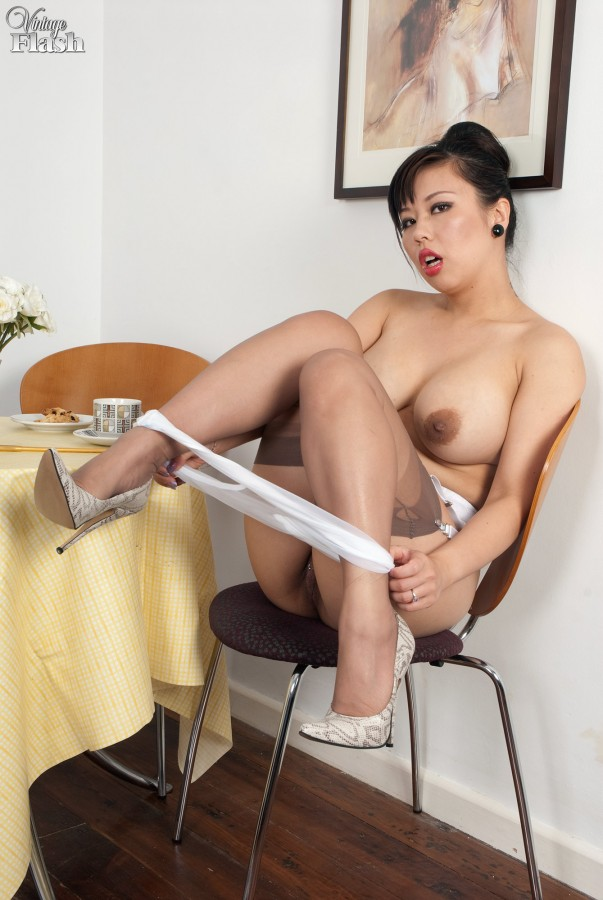 Asian porn. Gallery - 598. Photo - 10