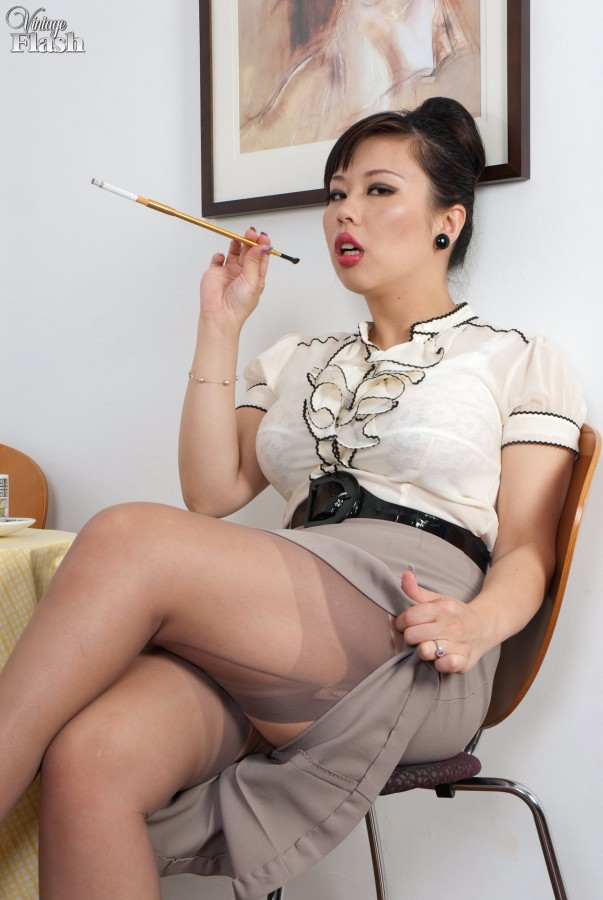Asian porn. Gallery - 598. Photo - 2