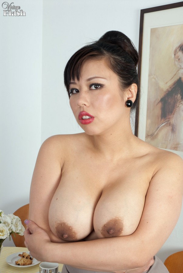 Asian porn. Gallery - 598. Photo - 7