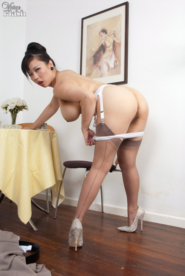 Asian porn. Gallery - 598. Photo - 9