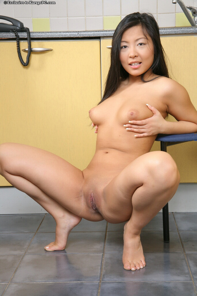 Asian porn. Gallery - 610. Photo - 13