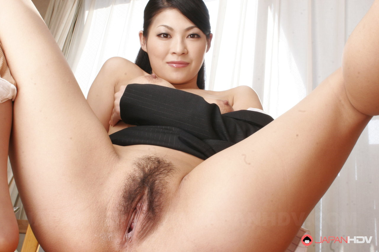 Asian porn. Gallery - 615. Photo - 15