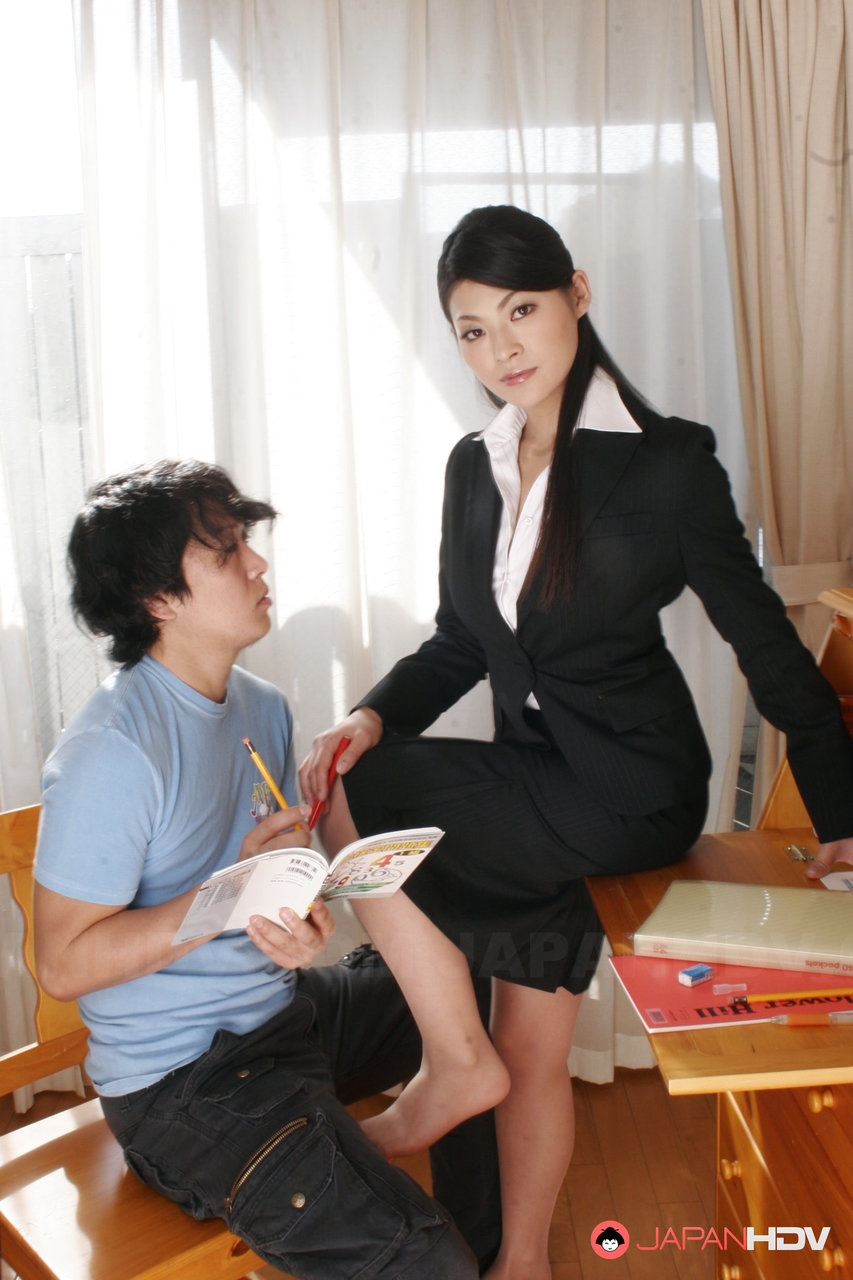 Asian porn. Gallery - 615. Photo - 2
