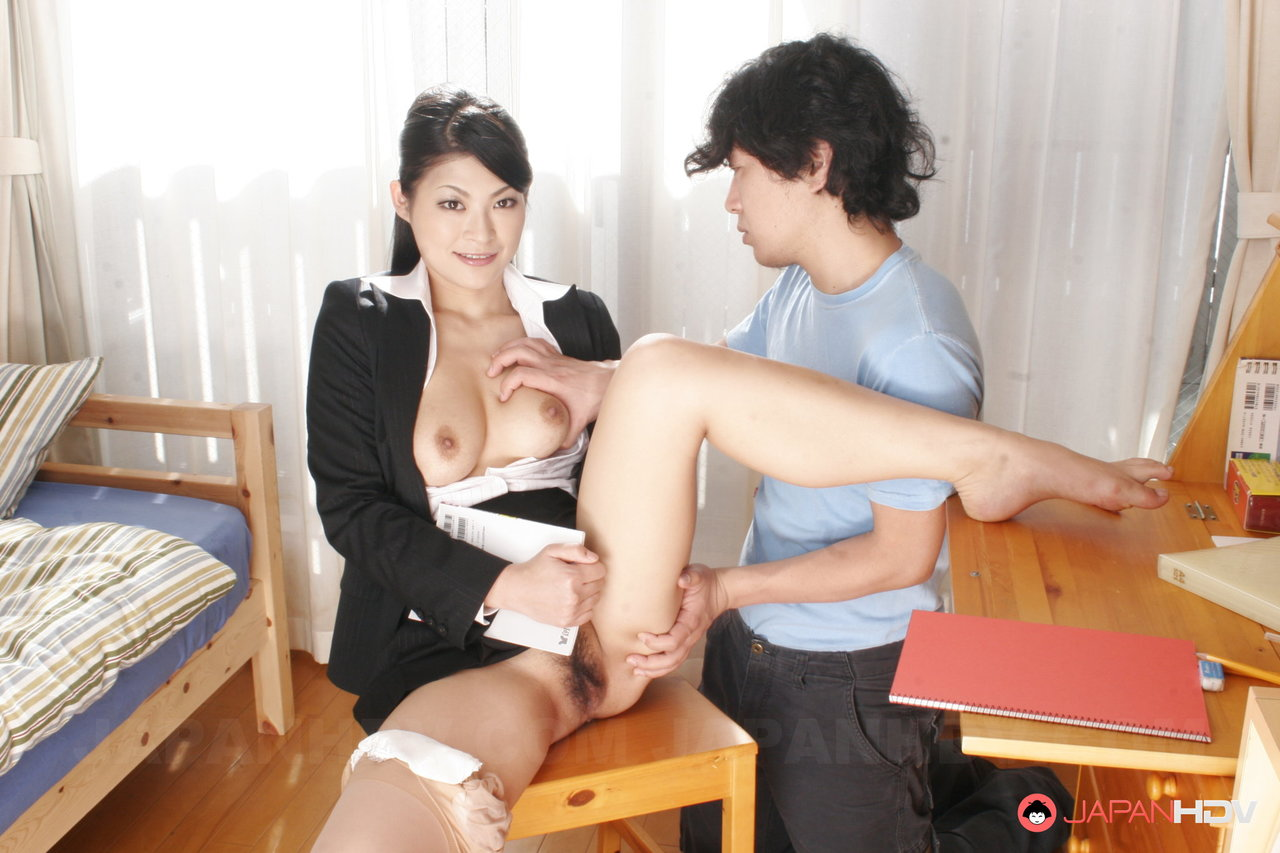 Asian porn. Gallery - 615. Photo - 6