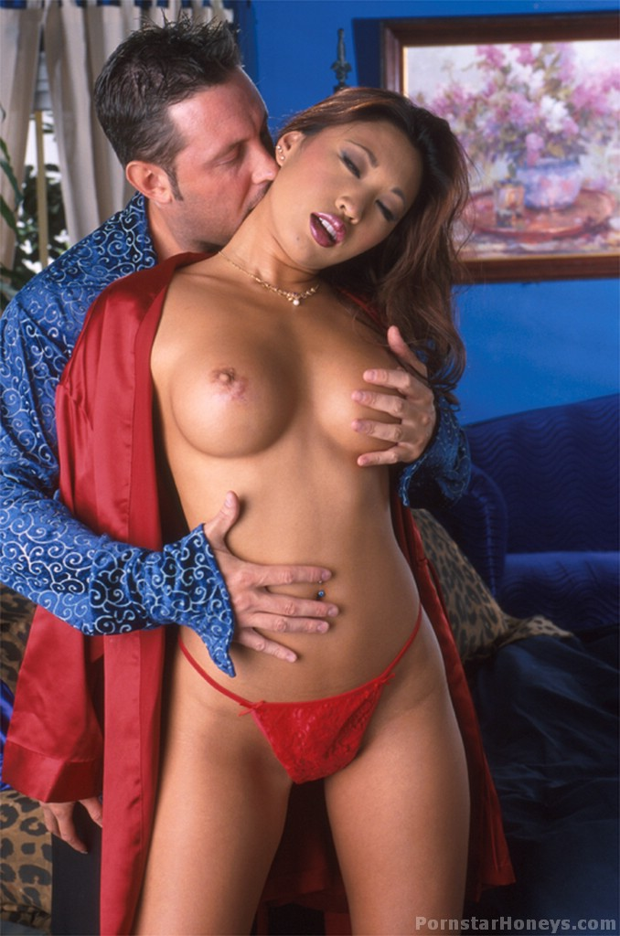 Asian porn. Gallery - 622. Photo - 2