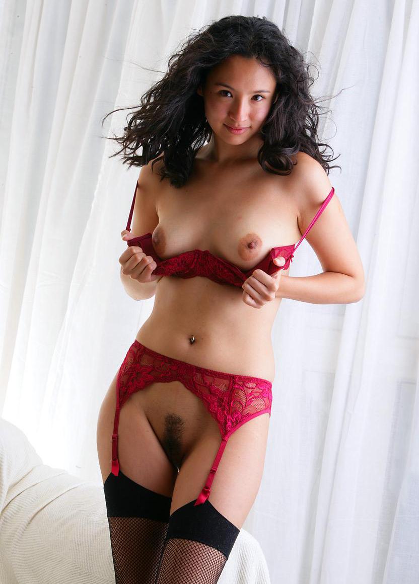 Pornobilder von Asiatinnen. Galerie - 79