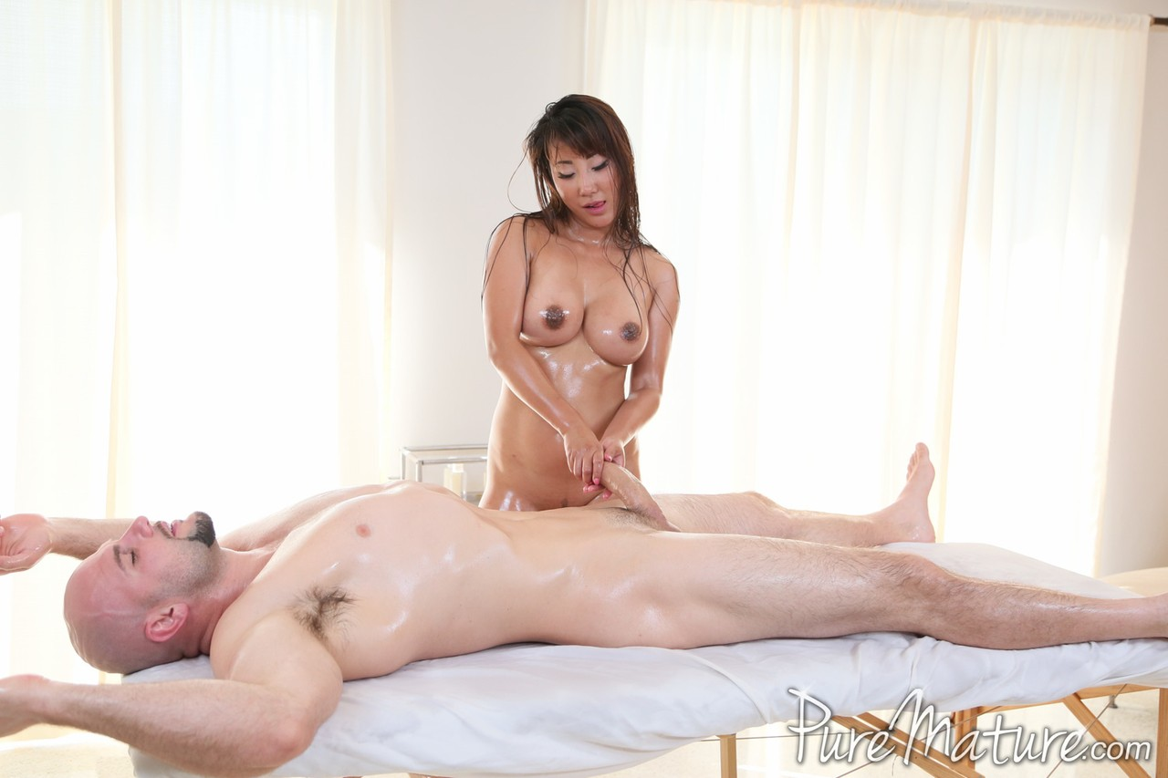 Asiatinnen Pornos. Galerie - 854. Foto - 4