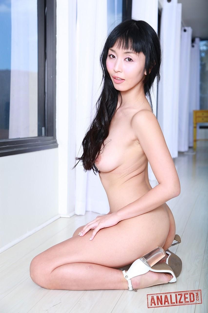 Asiatinnen Pornos. Galerie - 881. Foto - 18