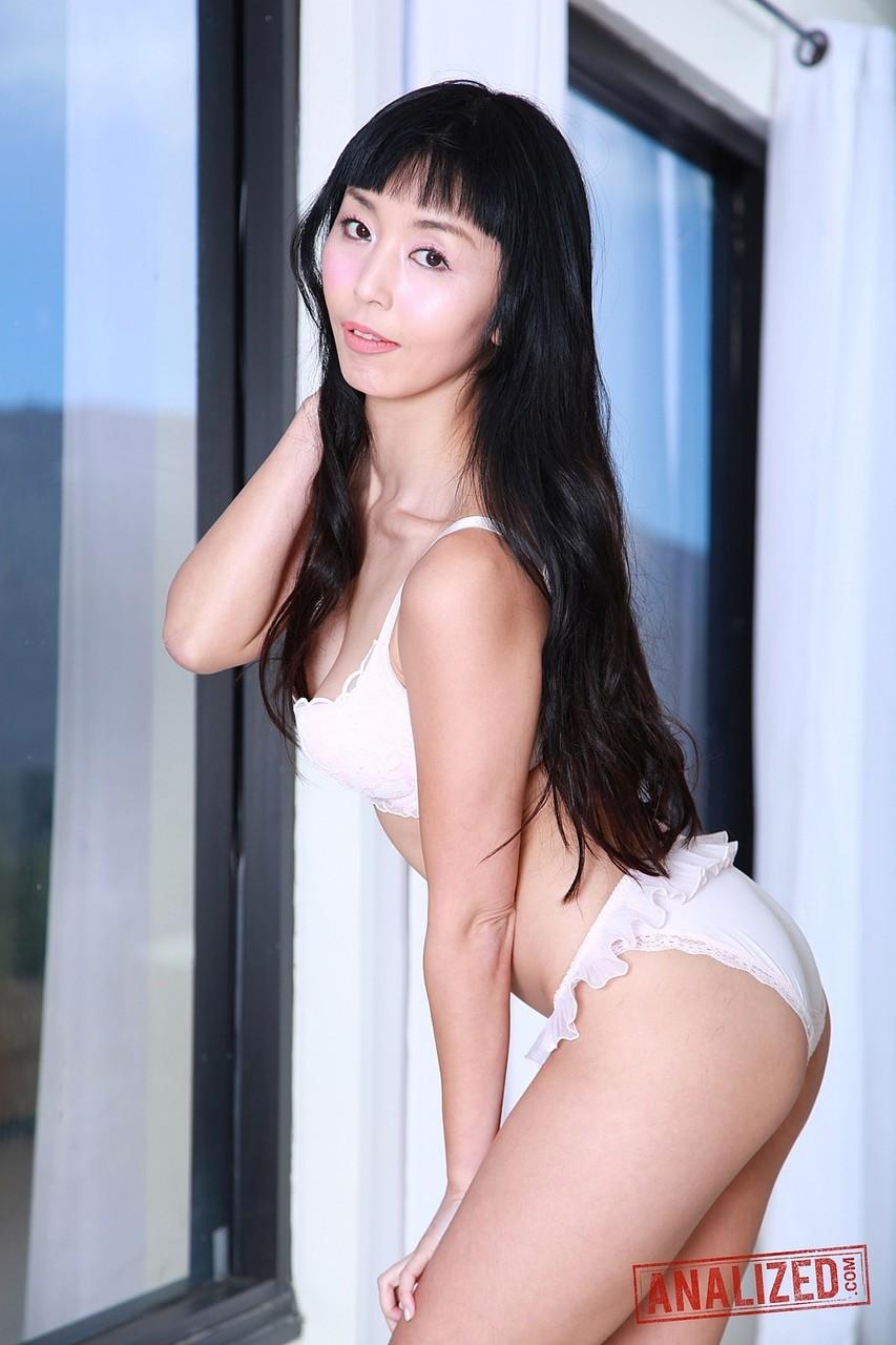 Asiatinnen Pornos. Galerie - 881. Foto - 4