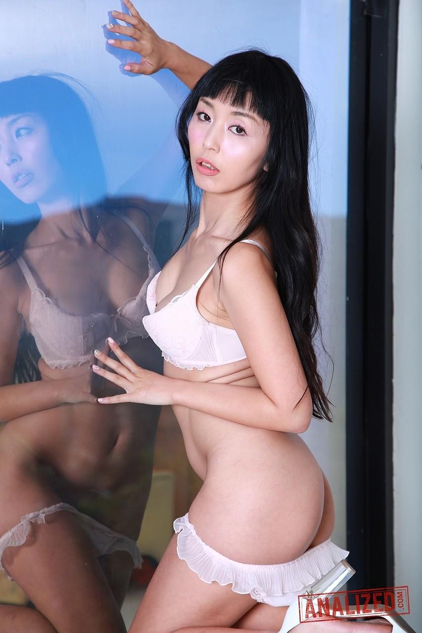 Asiatinnen Pornos. Galerie - 881. Foto - 6