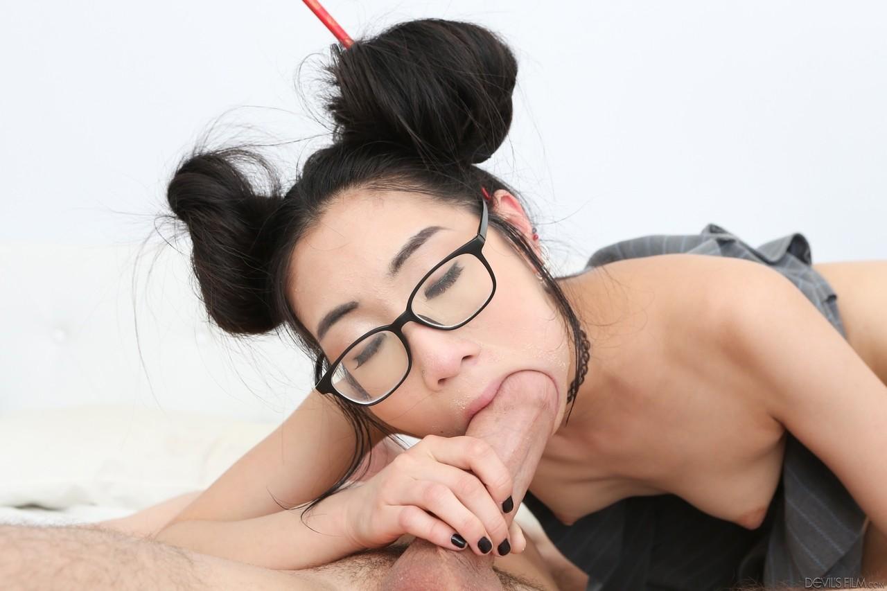 Asiatinnen Pornos. Galerie - 899. Foto - 4