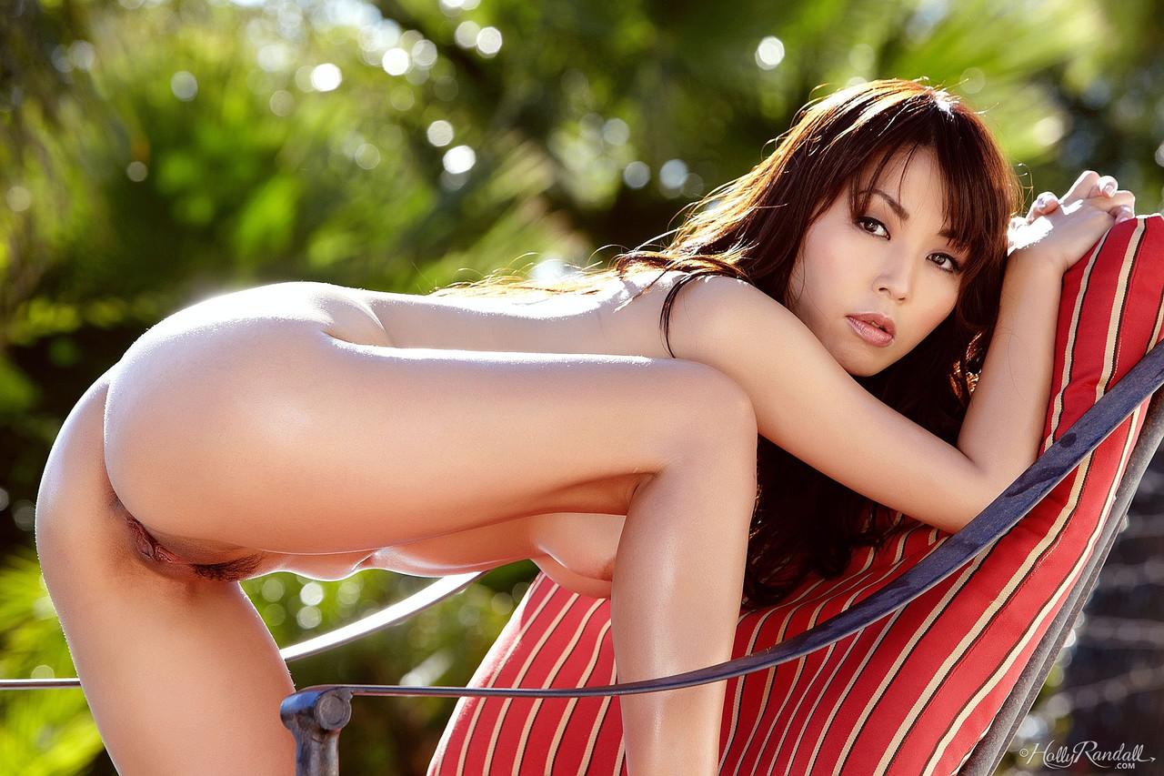Asiatinnen Pornos. Galerie - 901. Foto - 13