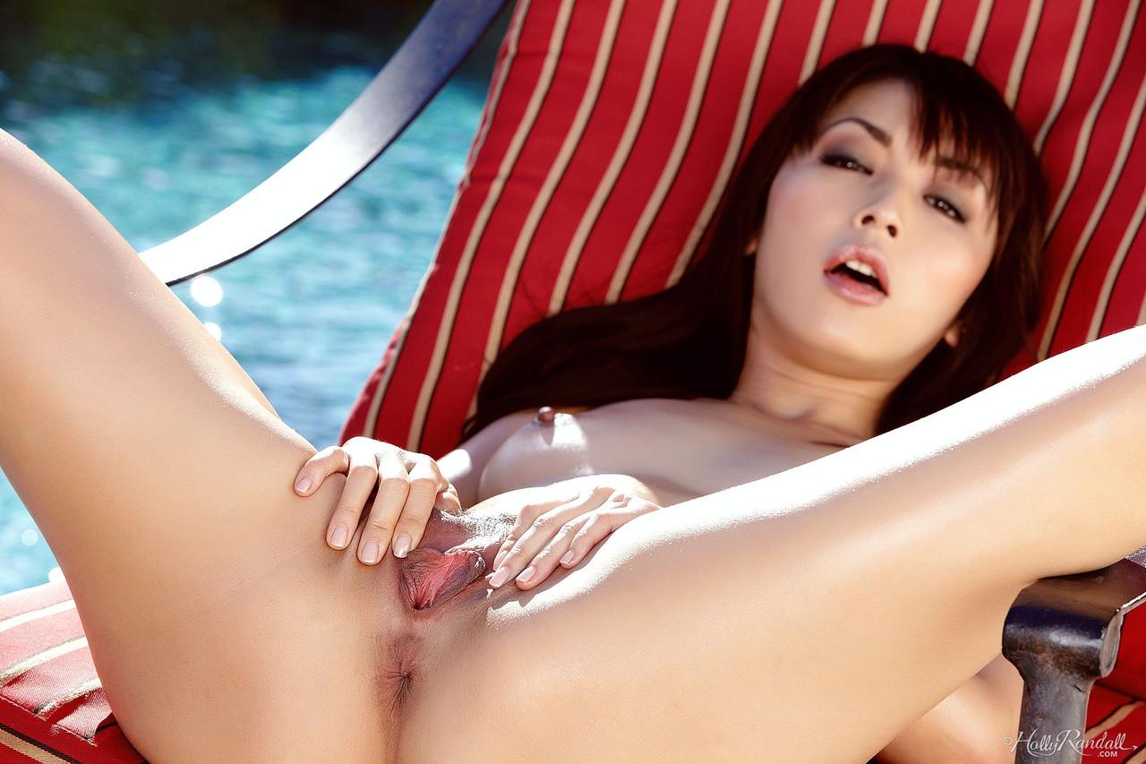 Asiatinnen Pornos. Galerie - 901. Foto - 18