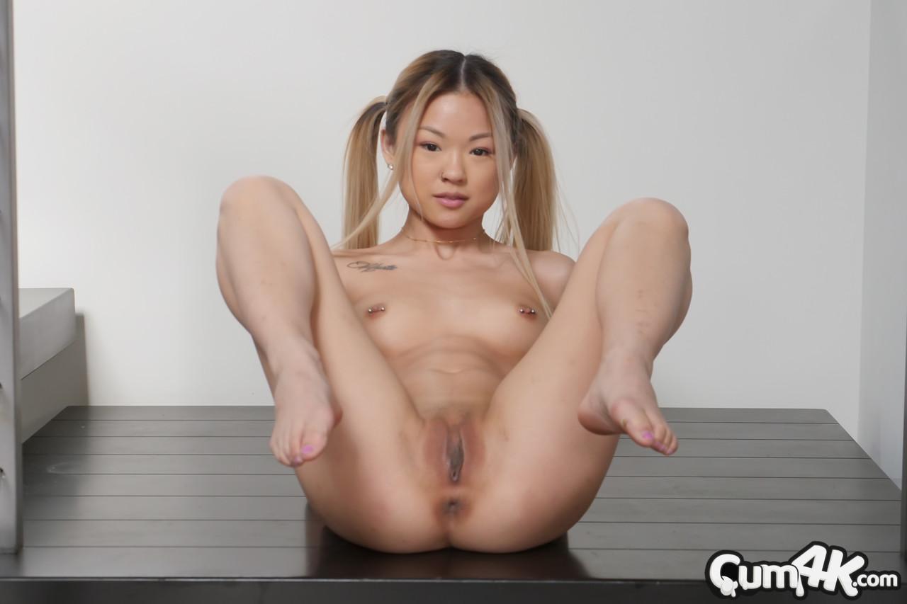 Asiatinnen Pornos. Galerie - 913. Foto - 2