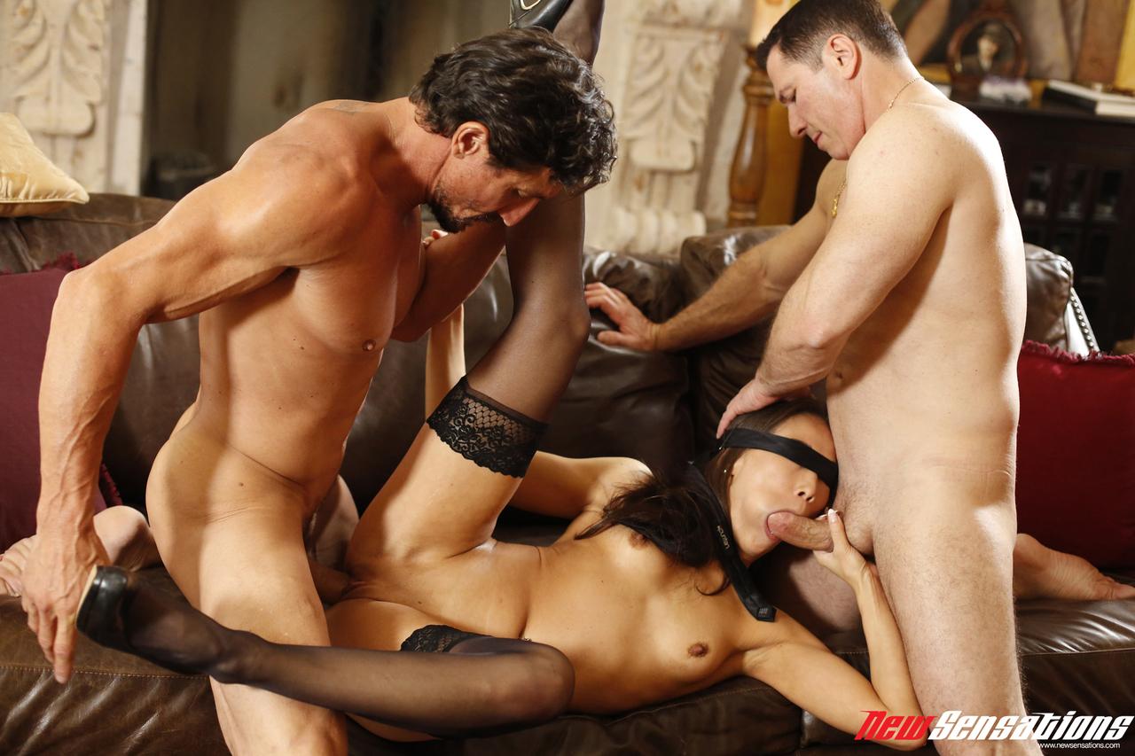 Asiatinnen Pornos. Galerie - 923. Foto - 9
