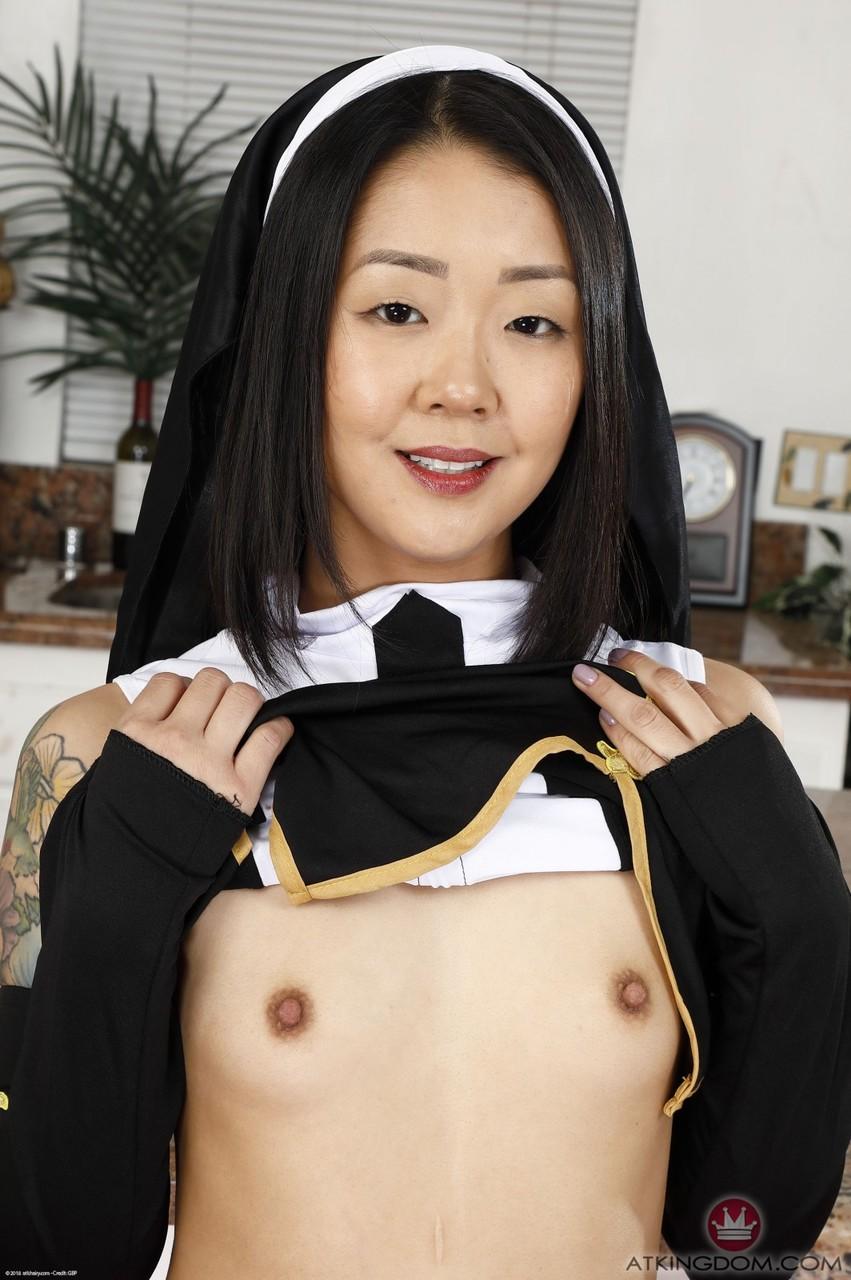 Asiatinnen Pornos. Galerie - 937. Foto - 6
