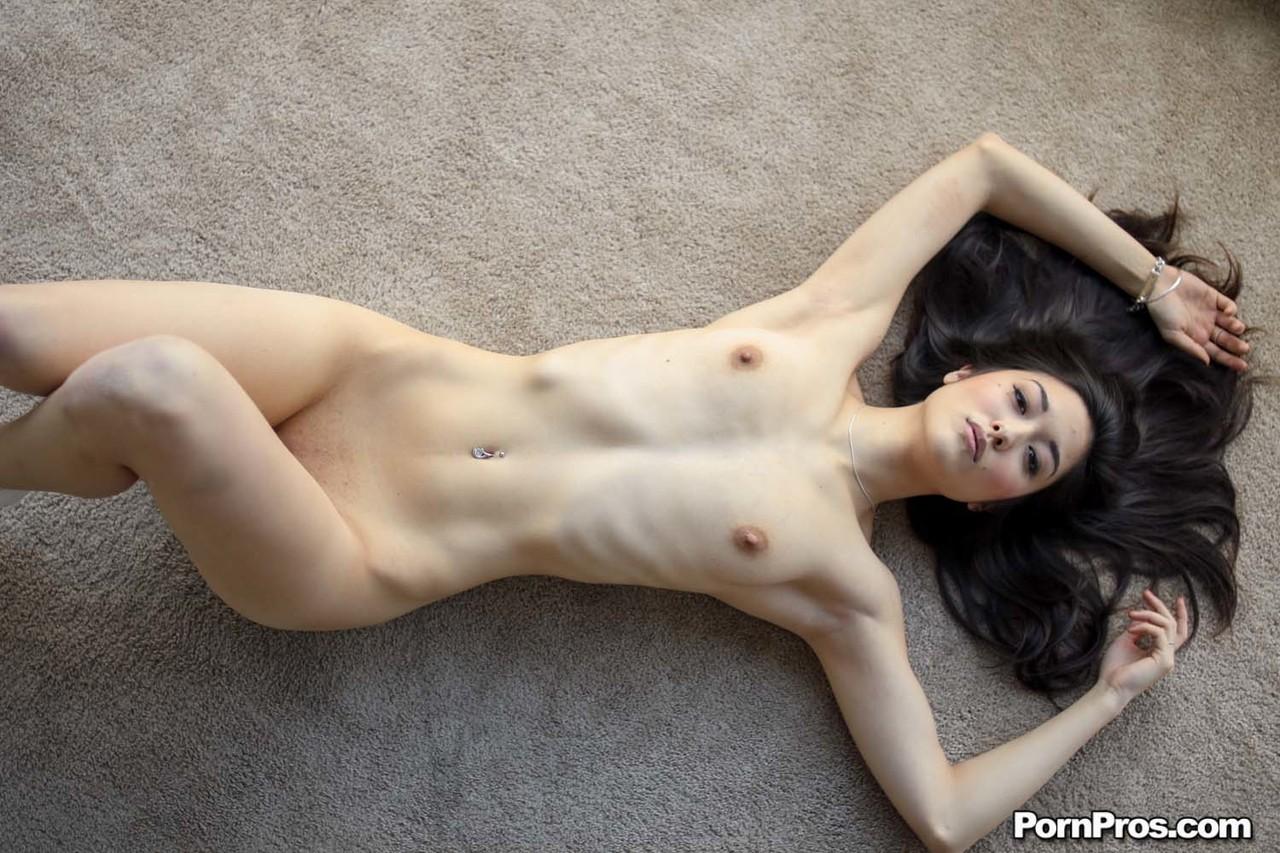 Asiatinnen Pornos. Galerie - 941. Foto - 13