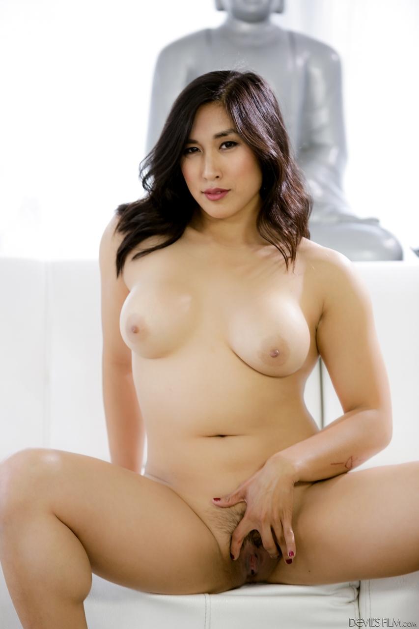 Asiatinnen Pornos. Galerie - 948. Foto - 5