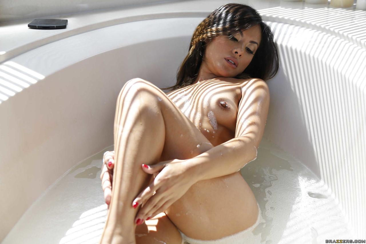 Asiatinnen Pornos. Galerie - 969. Foto - 1